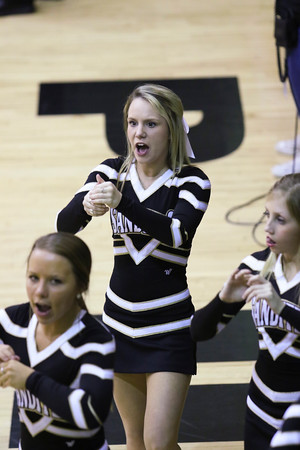 2015-02-13 Broken Arrow at Sand Springs