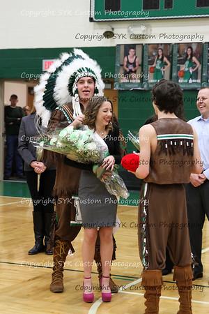 WBHS Basketball Homecoming 2016-36
