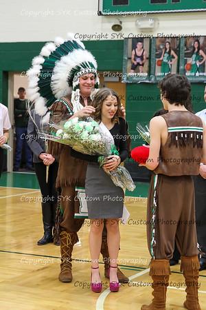 WBHS Basketball Homecoming 2016-37