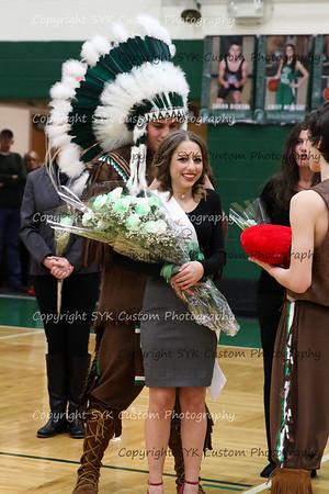 WBHS Basketball Homecoming 2016-34