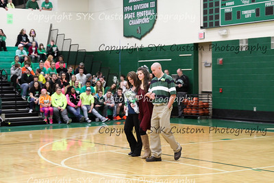 WBHS Basketball Homecoming 2016-13