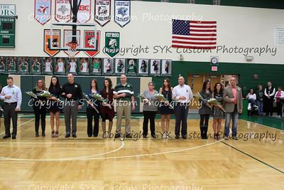 WBHS Basketball Homecoming 2016-19