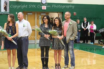 WBHS Basketball Homecoming 2016-31