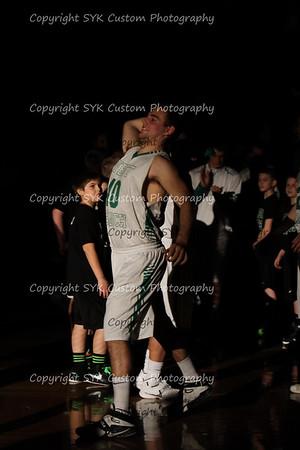 WBHS Basketball vs Alliance-16