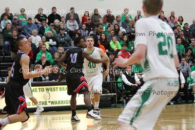 WBHS Basketball vs Alliance-26