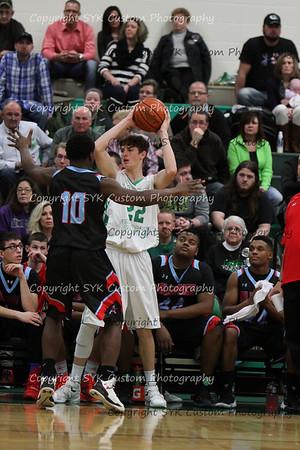 WBHS Basketball vs Alliance-32