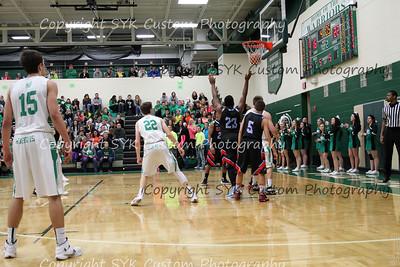 WBHS Basketball vs Alliance-93
