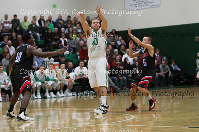 WBHS Basketball vs Alliance-30