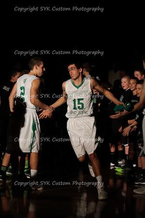 WBHS Basketball vs Alliance-11
