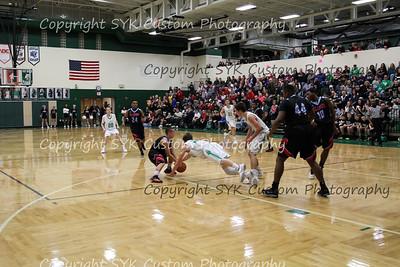 WBHS Basketball vs Alliance-44