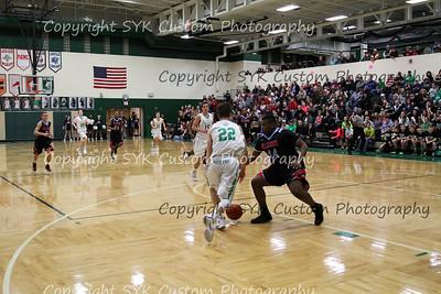 WBHS Basketball vs Alliance-41
