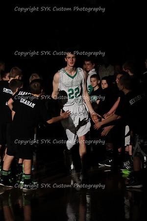 WBHS Basketball vs Alliance-6