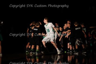 WBHS Basketball vs Alliance-3