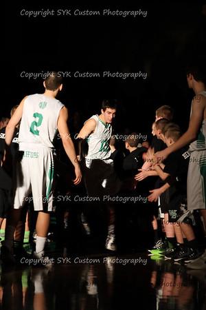 WBHS Basketball vs Alliance-9