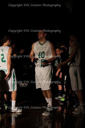 WBHS Basketball vs Alliance-13