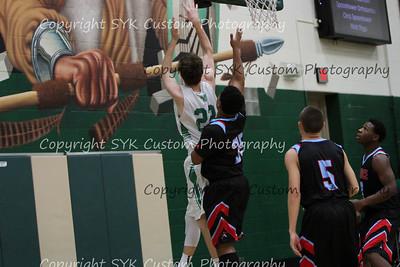 WBHS Basketball vs Alliance-29