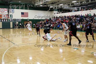 WBHS Basketball vs Alliance-46