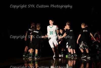 WBHS Basketball vs Alliance-2