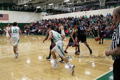 WBHS Basketball vs Alliance-54