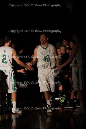 WBHS Basketball vs Alliance-12