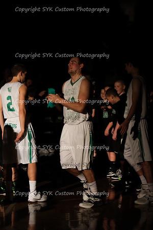 WBHS Basketball vs Alliance-14