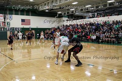 WBHS Basketball vs Alliance-42