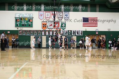 WBHS Basketball vs Alliance-79