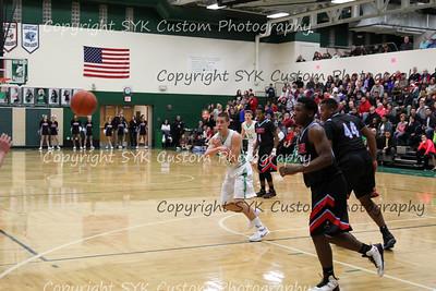 WBHS Basketball vs Alliance-48