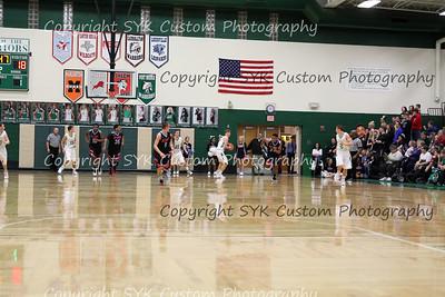 WBHS Basketball vs Alliance-80