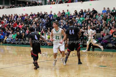 WBHS Basketball vs Alliance-51