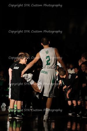 WBHS Basketball vs Alliance-8