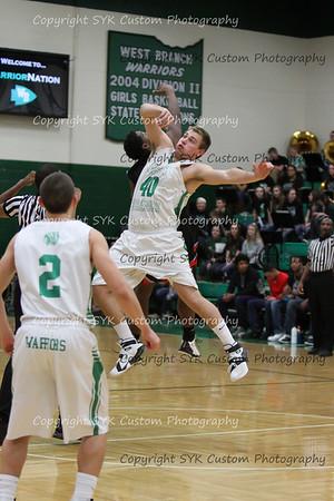 WBHS Basketball vs Alliance-20