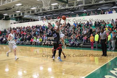 WBHS Basketball vs Alliance-64