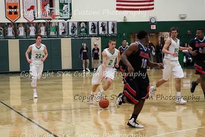 WBHS Basketball vs Alliance-37