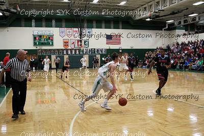 WBHS Basketball vs Alliance-40