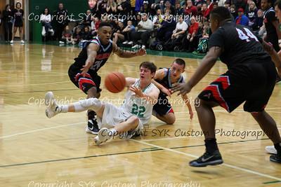 WBHS Basketball vs Alliance-47