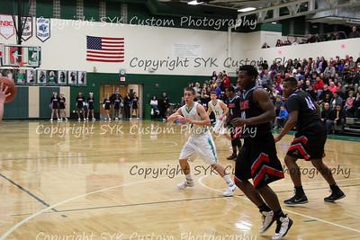 WBHS Basketball vs Alliance-49