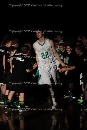 WBHS Basketball vs Alliance-7