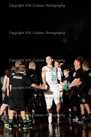 WBHS Basketball vs Alliance-5