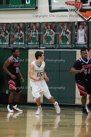WBHS Basketball vs Alliance-34