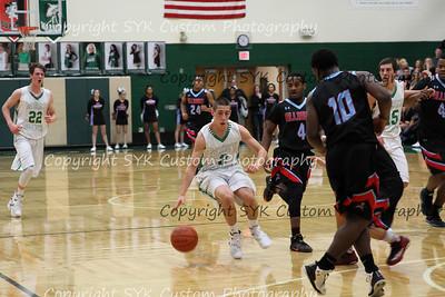 WBHS Basketball vs Alliance-39