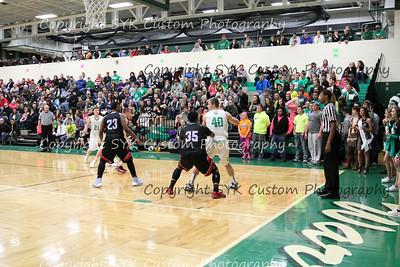 WBHS Basketball vs Alliance-69