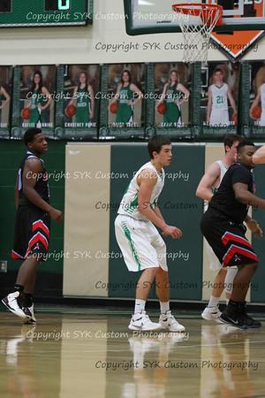 WBHS Basketball vs Alliance-33