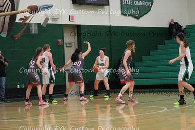 WBHS Girls Bball vs CSouth-67