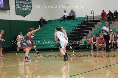 WBHS Girls Bball vs CSouth-45