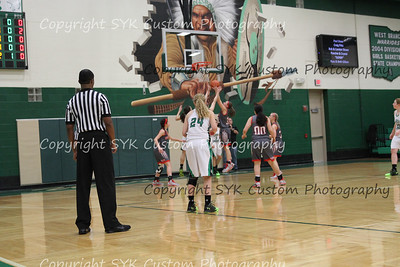 WBHS Girls Bball vs CSouth-65