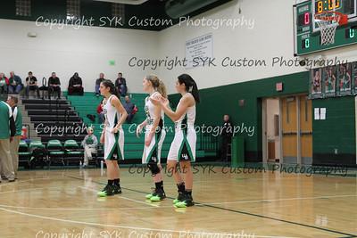 WBHS Girls Bball vs CSouth-19