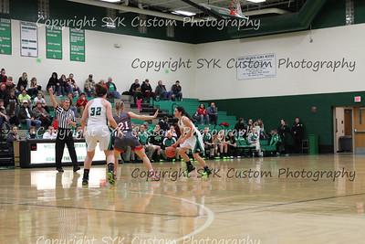 WBHS Girls Bball vs CSouth-87