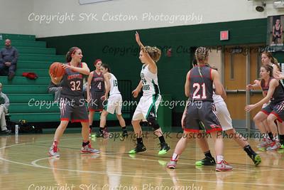 WBHS Girls Bball vs CSouth-44