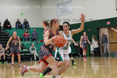WBHS Girls Bball vs CSouth-28
